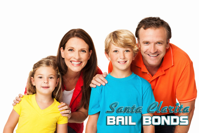 Bail Bond Store - Santa Clarita is now serving Crown Valley & Los Angeles County