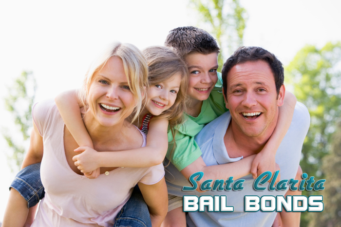 Valencia Bail Bond Store is a family owned company that has been serving Santa Clarita County and the rest of California for over 25 years.