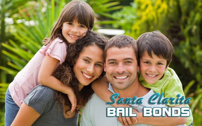Don't become overwhelmed, Santa Monica Bail Bond Store is always here for you