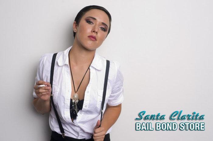 santa-clarita-bail-bonds-941