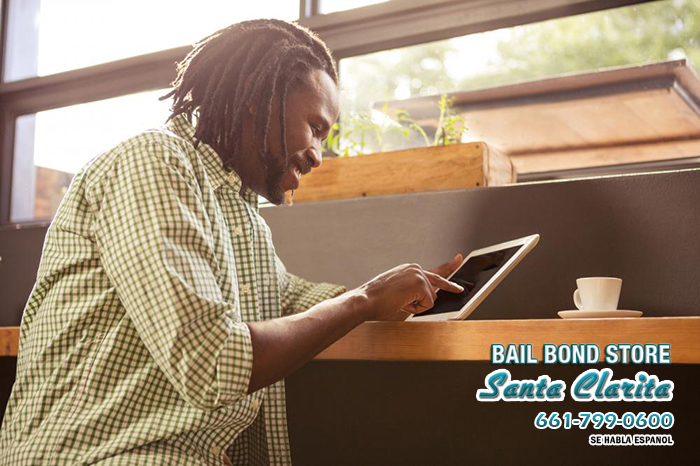 Bail Bond Store in Del Sur