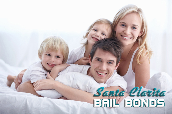 Bail Bond Store - Santa Clarita is now serving San Bernardino County