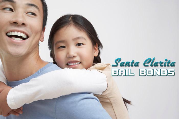 San Fernando Bail Bond Store