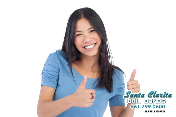 santa-clarita-bail-bonds-services-801