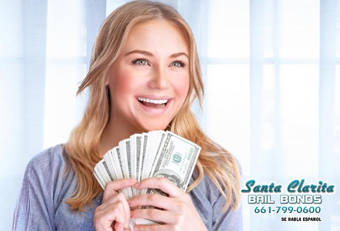 lancaster-bail-bonds-410