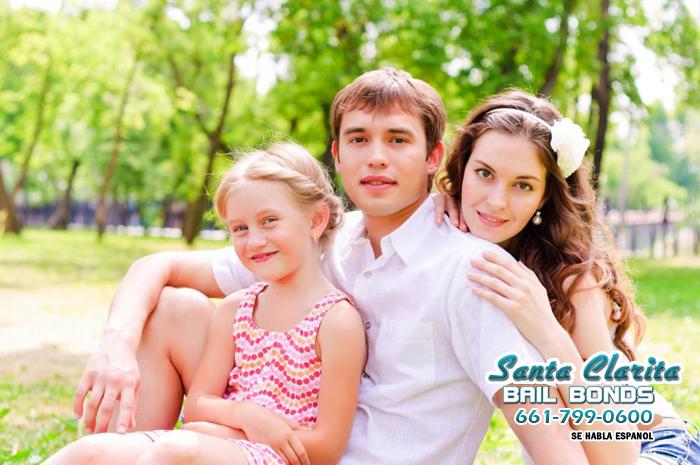 santa-clarita-bail-bonds-351