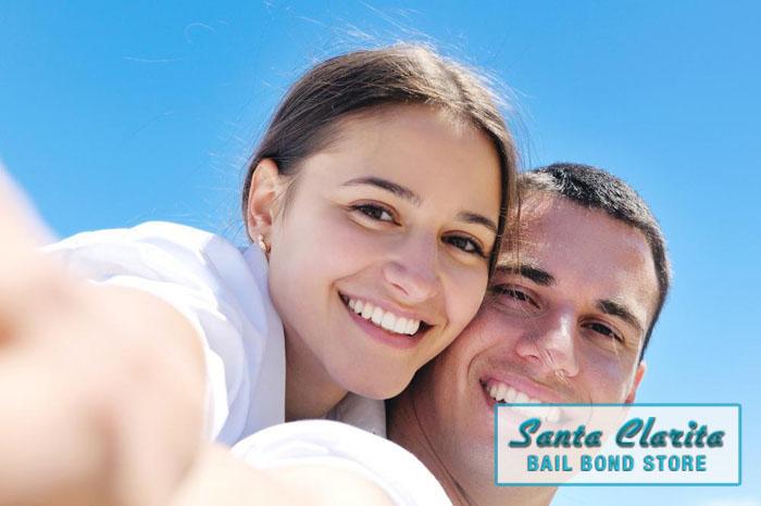 acton-bail-bonds-483-2