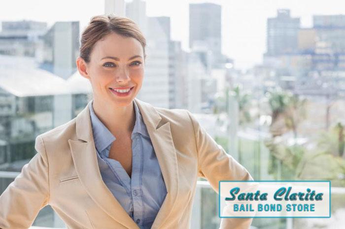 acton-bail-bonds-483