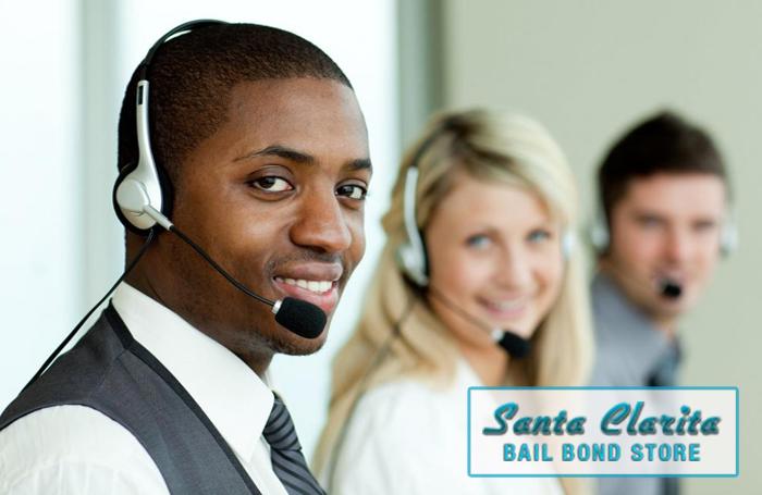 acton-bail-bonds-528-2