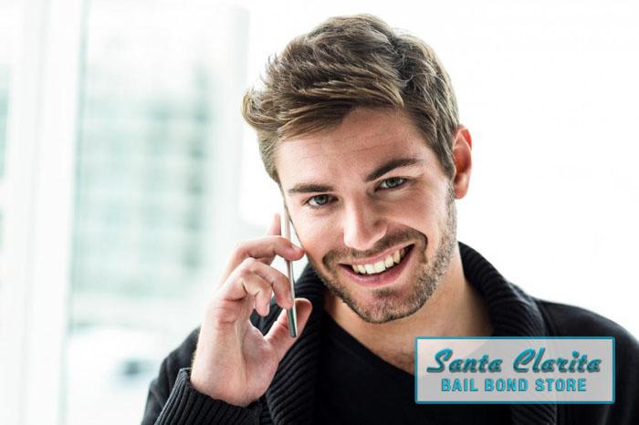 acton-bail-bonds-528