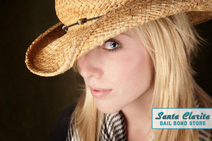 acton-bail-bonds-553