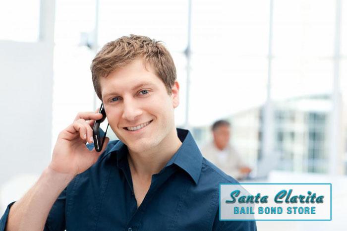 agua-dulce-bail-bonds-529-2