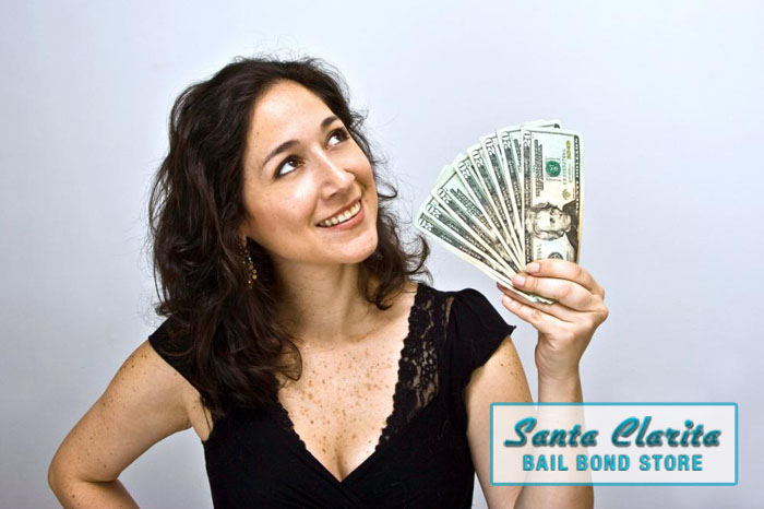 alhambra-bail-bonds-495