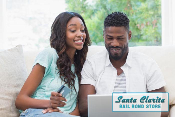 arcadia-bail-bonds-484-2