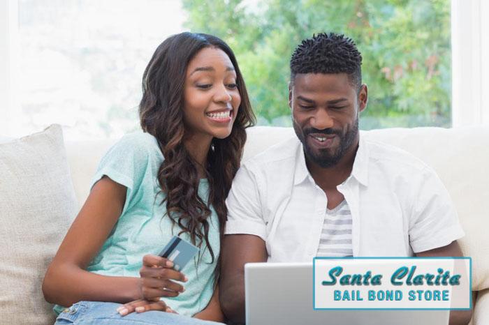 arcadia-bail-bonds-530