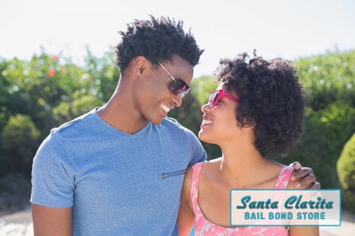 avalon-bail-bonds-510-2