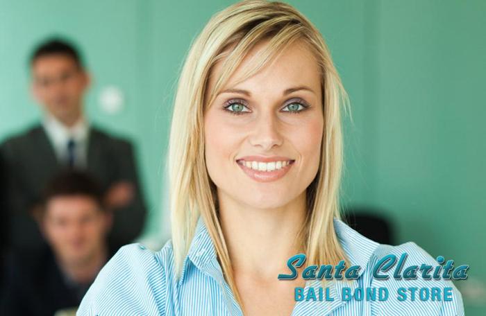bradbury-bail-bonds-473-2