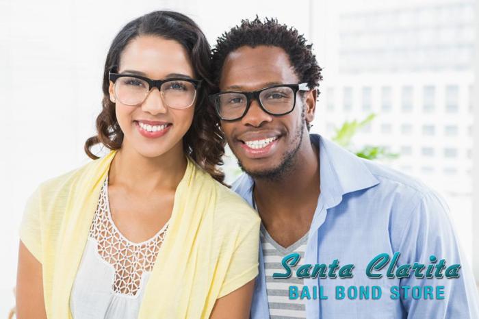 bradbury-bail-bonds-473