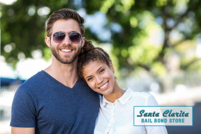 bradbury-bail-bonds-519