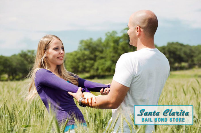 castaic-bail-bonds-538-2