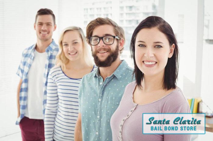 castaic-bail-bonds-538