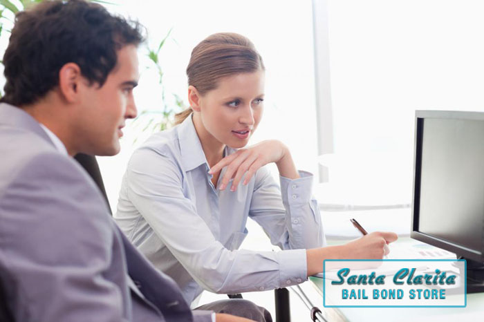 castaic-bail-bonds-549