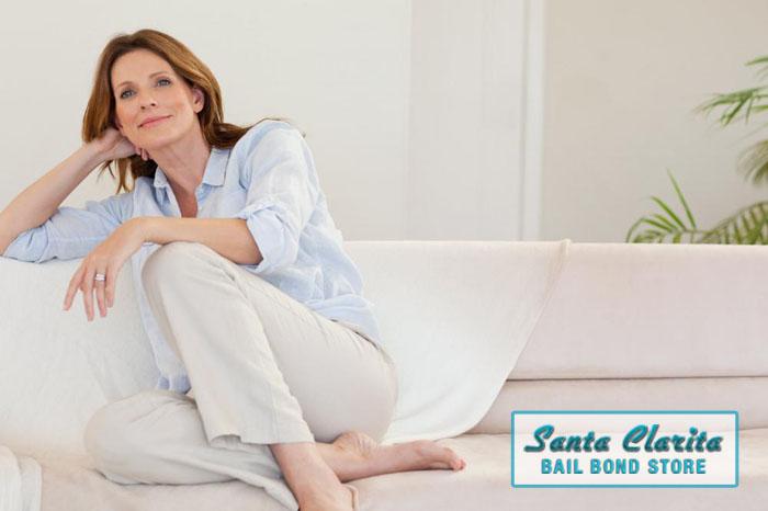claremont-bail-bonds-520