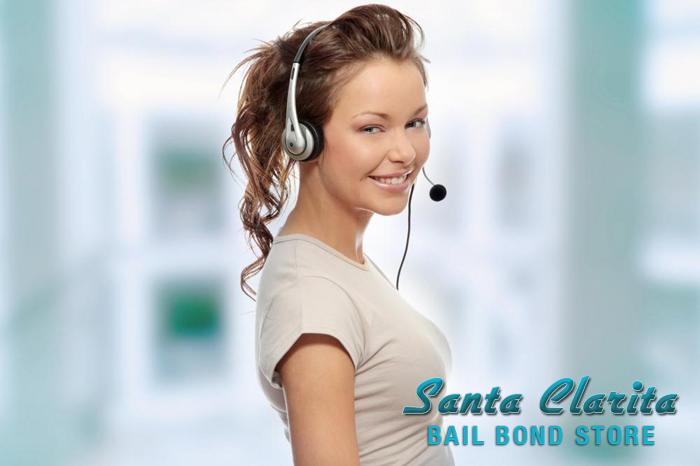 glendora-bail-bonds-475-2
