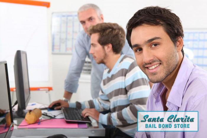 glendora-bail-bonds-540-2