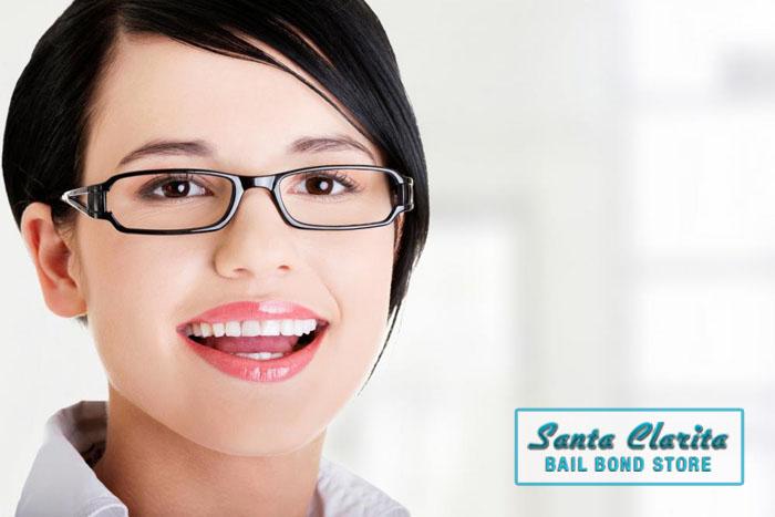 glendora-bail-bonds-540