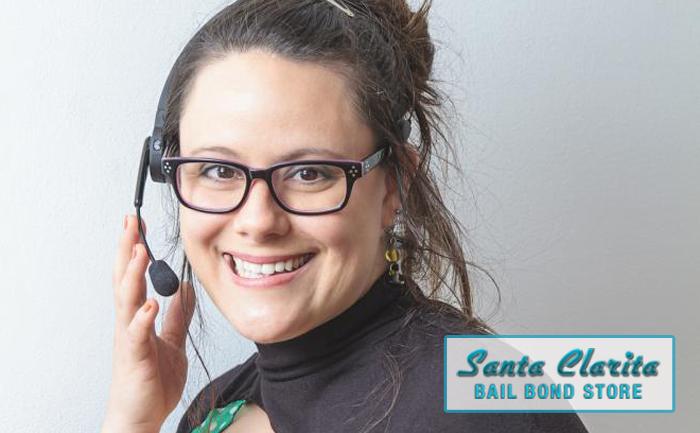 glendora-bail-bonds-545