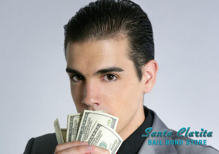 glendora-bail-bonds-store-460