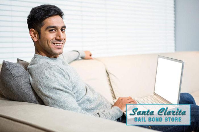 lancaster-bail-bonds-485-2