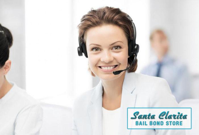 lancaster-bail-bonds-485