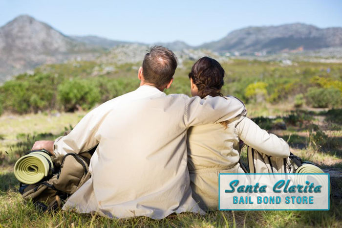 newhall-bail-bonds-498-2