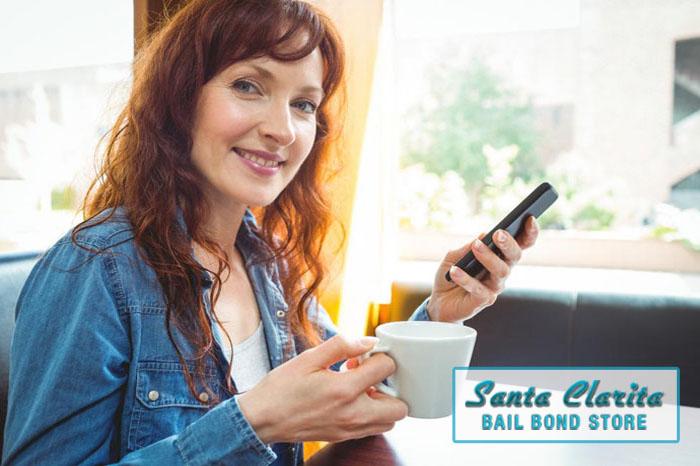 newhall-bail-bonds-498