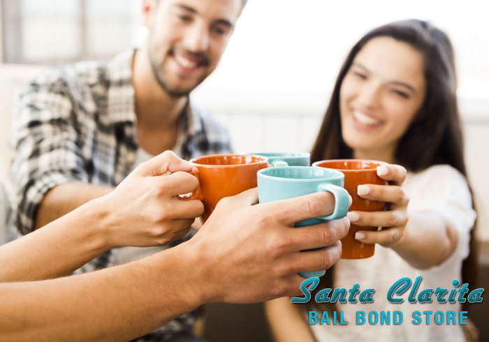 newhall-bail-bonds-store-463-2