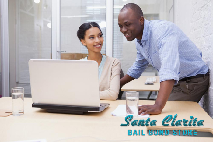 newhall-bail-bonds-store-463