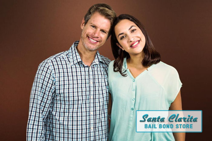 san-marino-bail-bonds-508-2