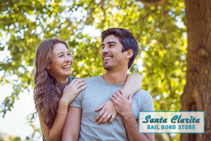 san-marino-bail-bonds-508