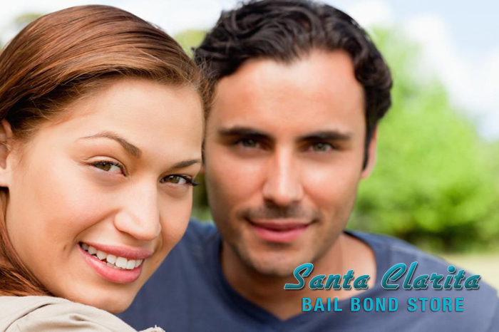 santa-clarita-bail-bonds-471-2
