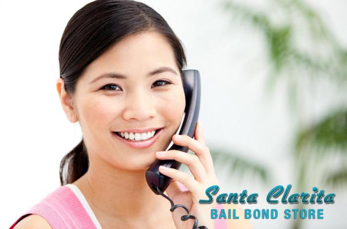 santa-clarita-bail-bonds-471