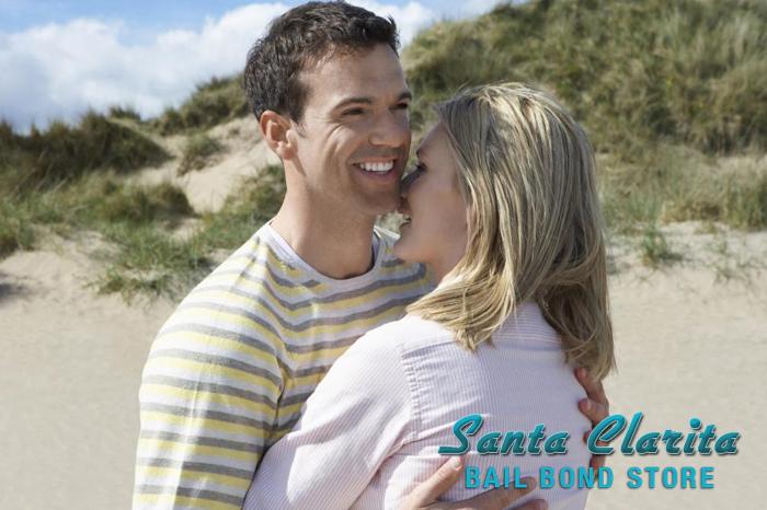 santa-clarita-bail-bonds-472-2