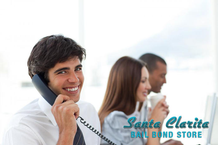 santa-clarita-bail-bonds-472