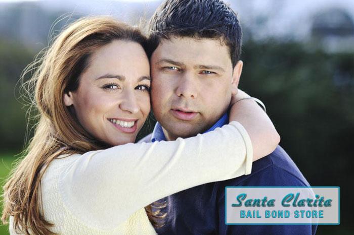 santa-clarita-bail-bonds-482-2