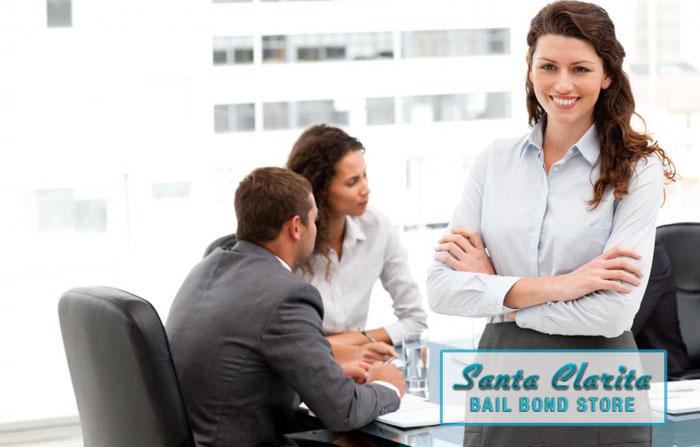 santa-clarita-bail-bonds-482