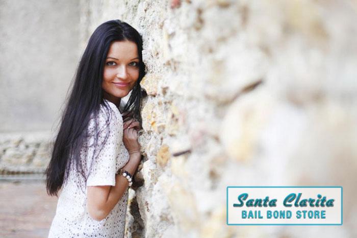 santa-clarita-bail-bonds-496-2