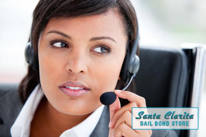 santa-clarita-bail-bonds-497