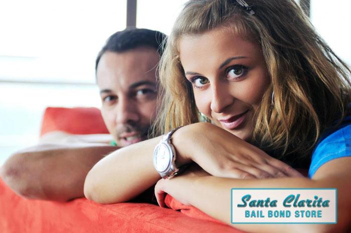 santa-clarita-bail-bonds-506
