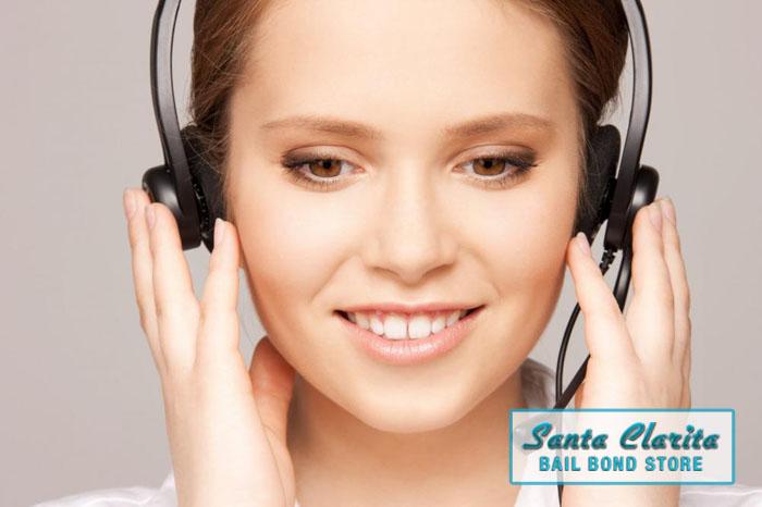 santa-clarita-bail-bonds-517